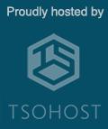 TSO Host