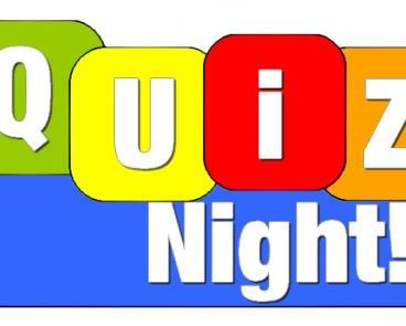 Quiz-night1