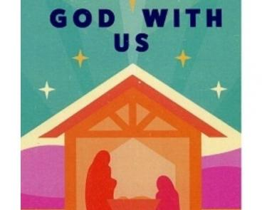 God with us3